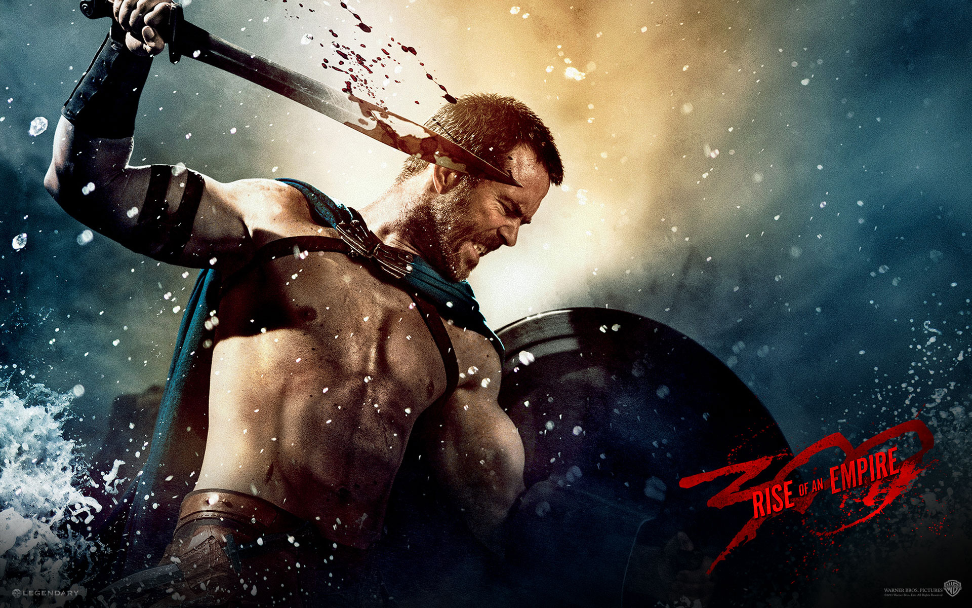 300 Full Movie >> 300 Rise Of An Empire 2014 Full Movie Hd